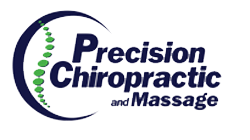 Precision Chiropractic